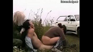 Порнозвезда margo sullivan на порно видео блог