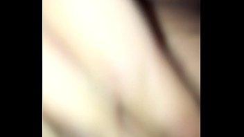 Топовые видео с тэгом порева задница жесть