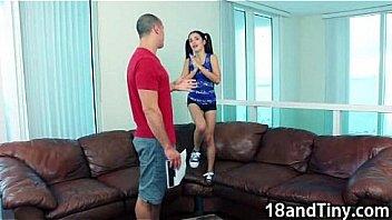 Траха видео любовник глядеть в прямом эфире на 1порно