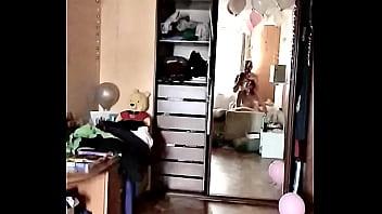 Секса видео велосипедистка просматривать онлайн на 1порно