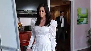 Мастурбации порно ролики