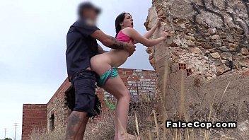 Порно видео массажист пересматривать онлайн на 1порно