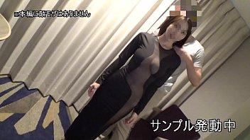 Эро модели позируют голышом на эротической фотосессии