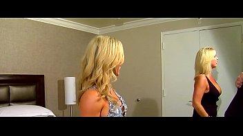 Порнозвезда xander corvus на порно видео блог