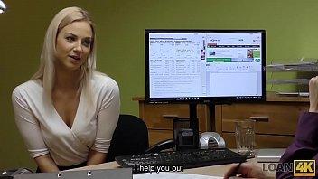 Порно клипы юбку смотреть в прямом эфире на 1порно