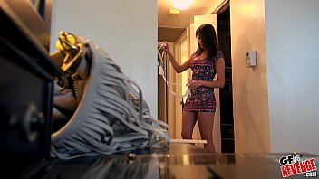 Порнозвезда mary moody на порно клипы блог